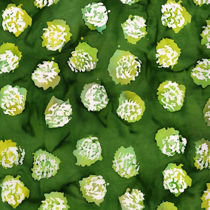3355-003 Mini Mums-Leaf.jpg