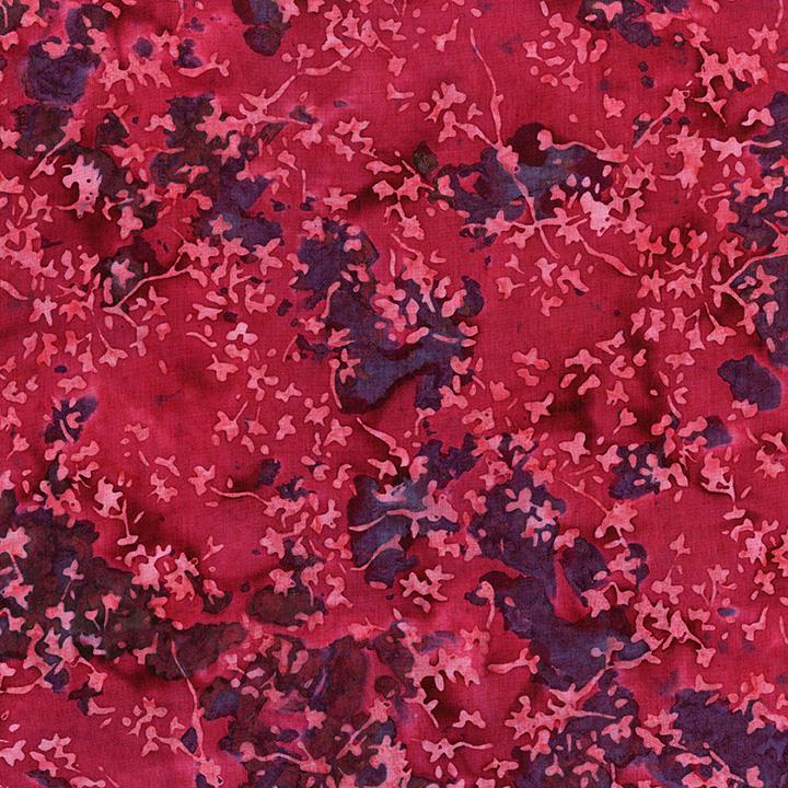 3356-001 Sakura- Raspberry.jpg