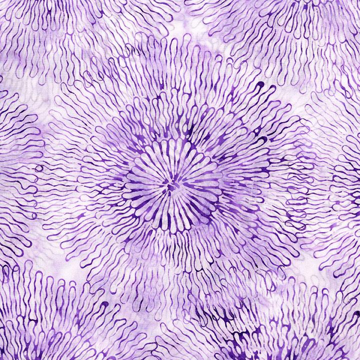 3504-002 Big Bloom-Lilac.jpg