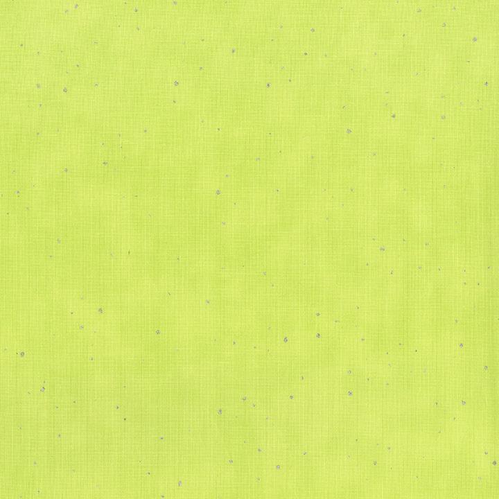 2792-019.jpg