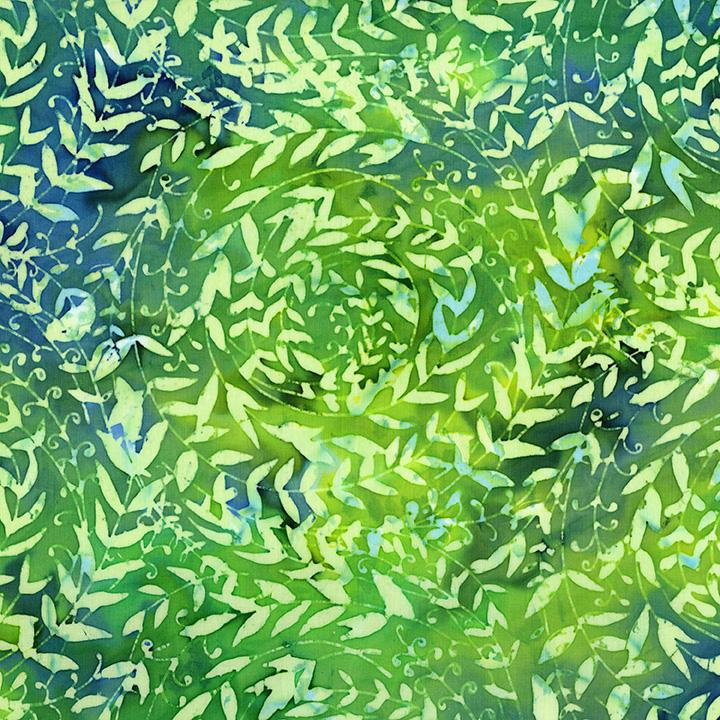ff301wi2_leaf_swirl_willow.jpg
