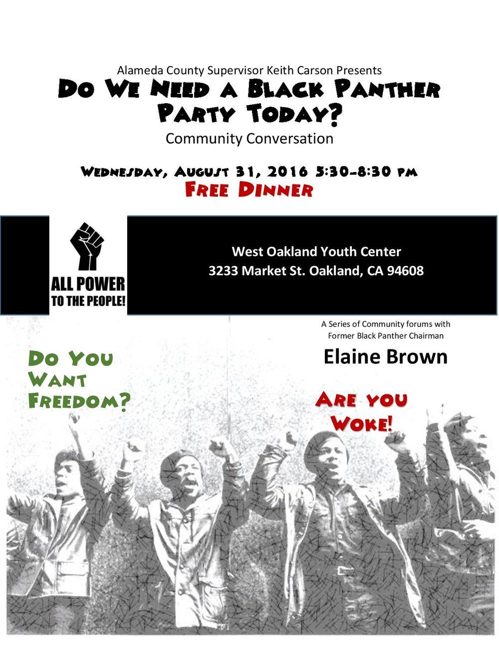 Community Forum Flyer.jpg