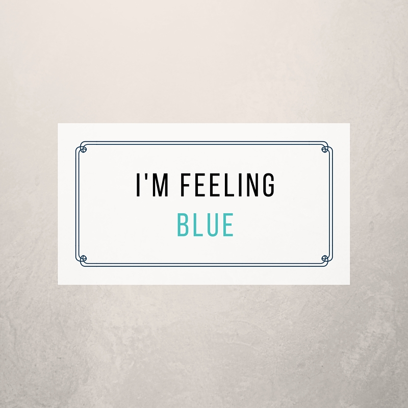 blue nursery.jpg
