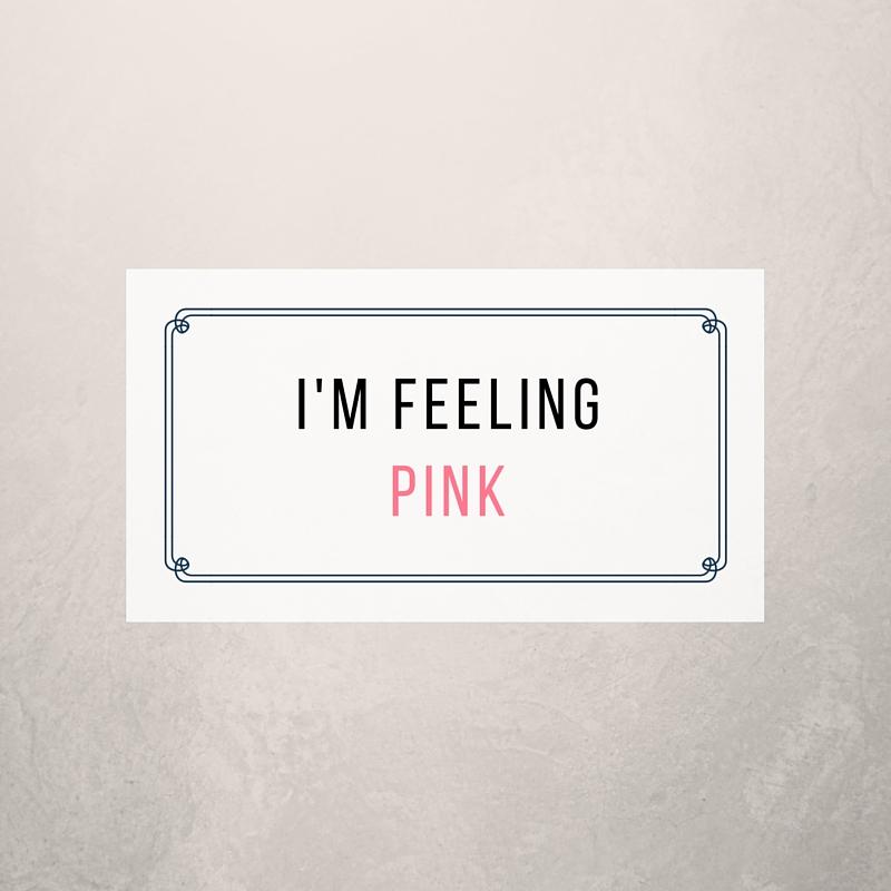 pink nursery.jpg
