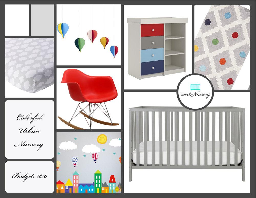 colorful_urban_nursery.jpg