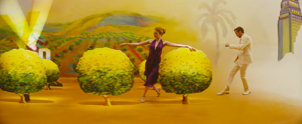 La-La-Land-trailer.png