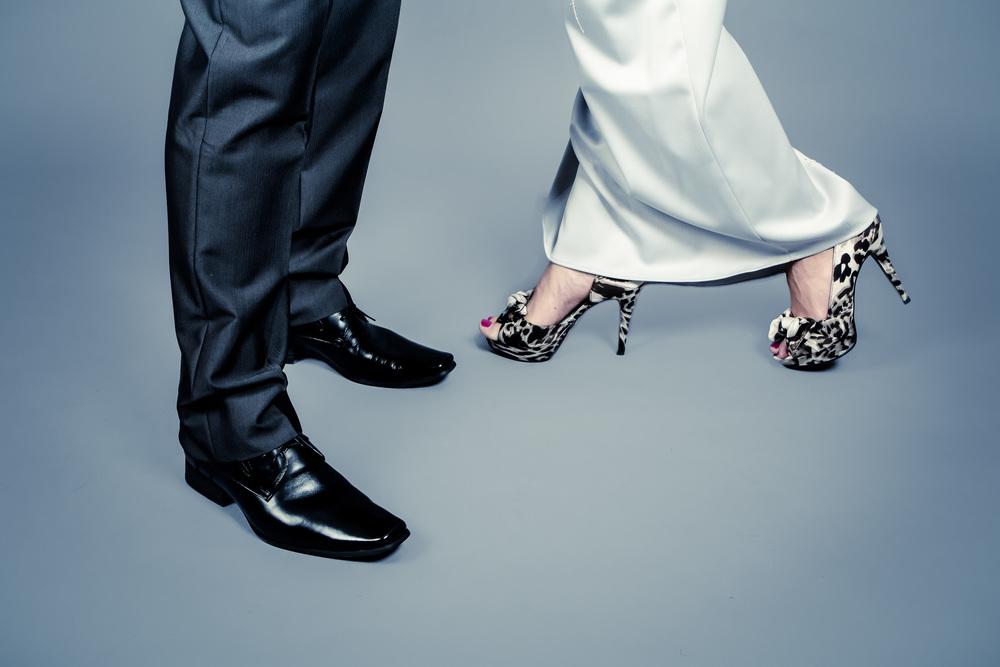 Artem and Anya wedding-1.jpg