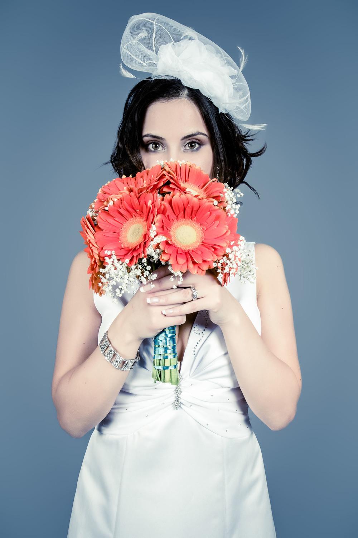 Artem and Anya wedding-4.jpg