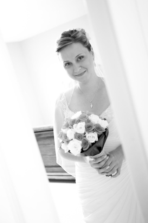 Maxin and Anya_ wedding-.jpg