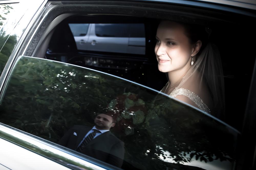 Maxin and Anya_ wedding--2.jpg