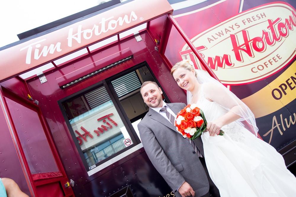 Maxin and Anya_ wedding-2301.jpg