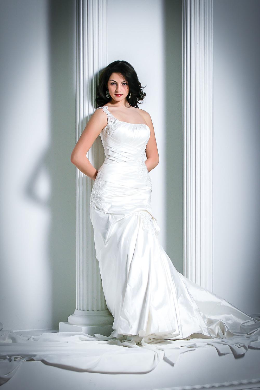 Wedding_Photography_Photo_Studio_Newmarket-19.jpg