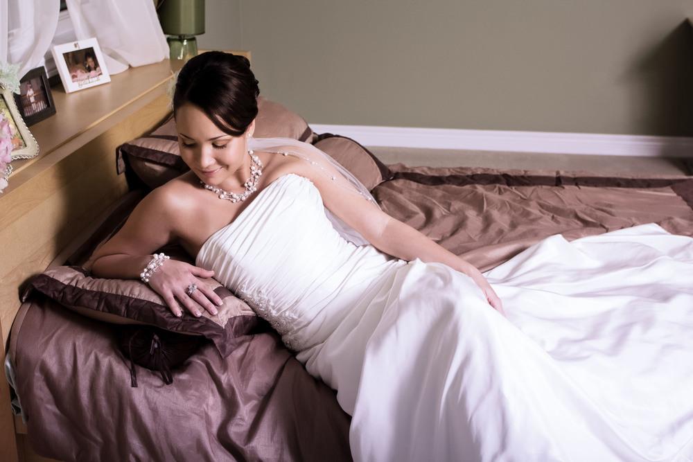 Wedding_Photography_Photo_Studio_Newmarket-28.jpg
