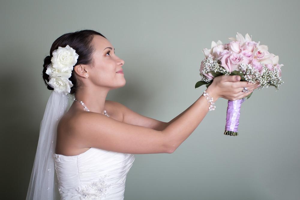 Wedding_Photography_Photo_Studio_Newmarket-27.jpg