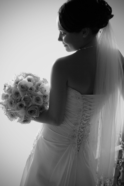Wedding_Photography_Photo_Studio_Newmarket-29.jpg