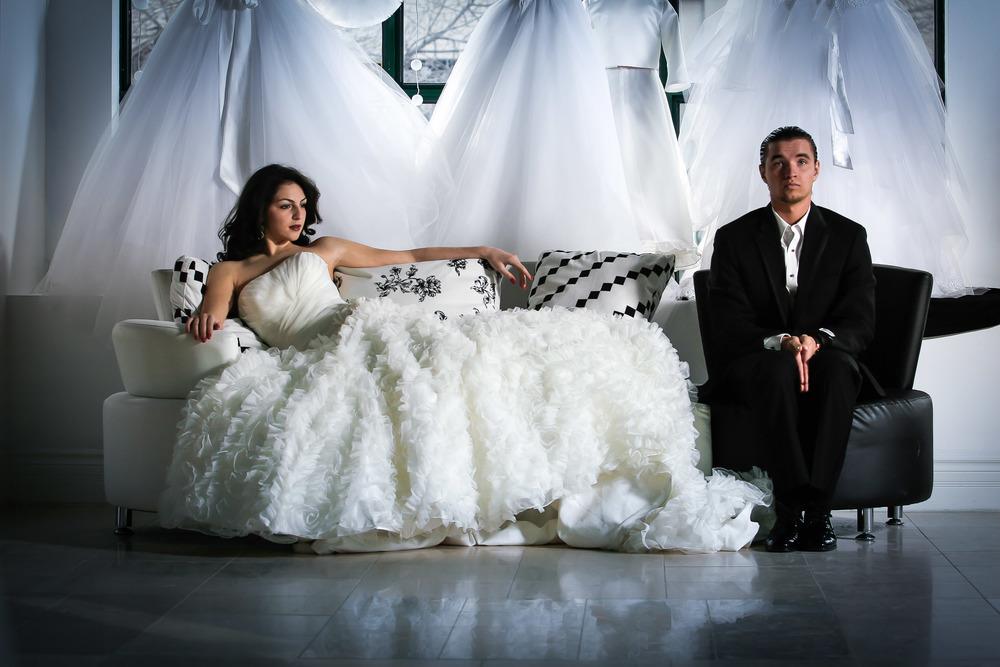 wedding-magazine-photoshoot-ontario-york-region-newmarket-.jpg