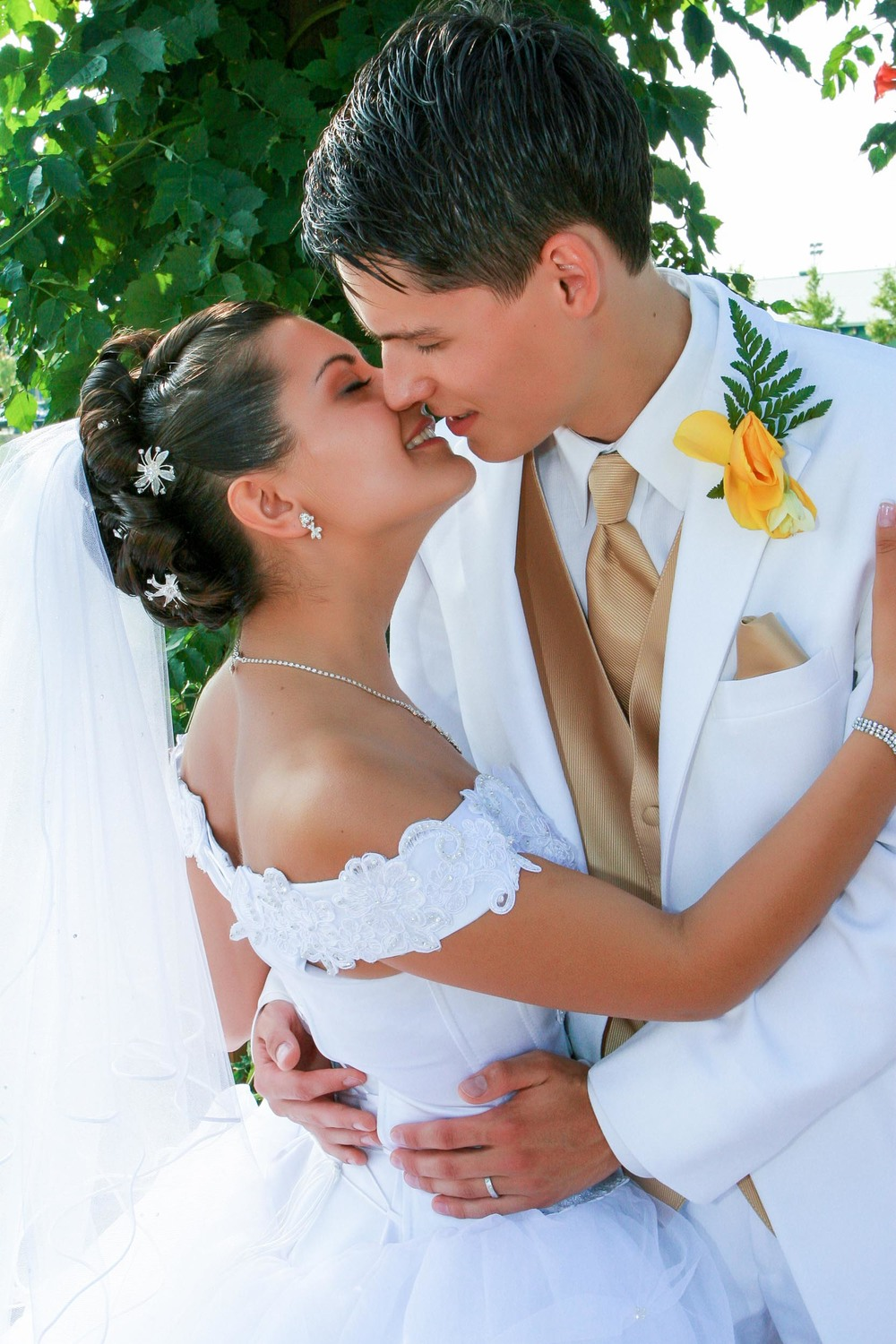 Younge couple_just married-.jpg