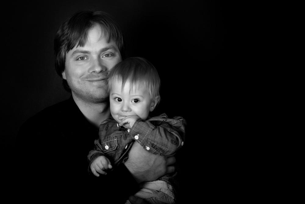 Family Photography,-3.jpg