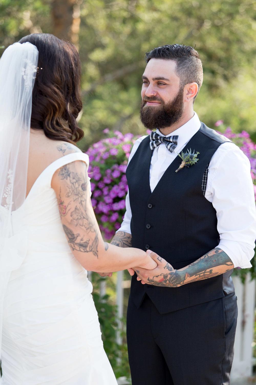 Andrew and Alicia wedding-71.jpg
