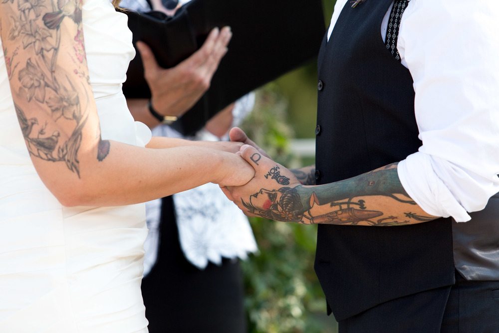 Andrew and Alicia wedding-74.jpg