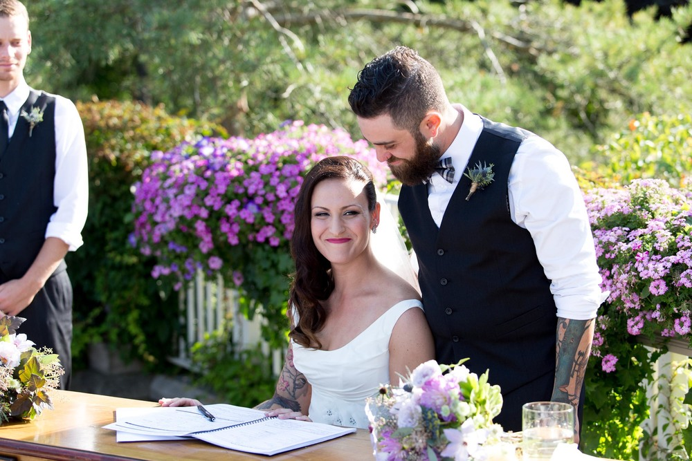 Andrew and Alicia wedding-78.jpg