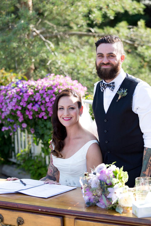 Andrew and Alicia wedding-79.jpg