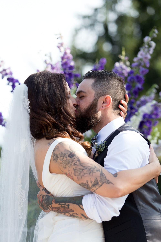 Andrew and Alicia wedding-81.jpg