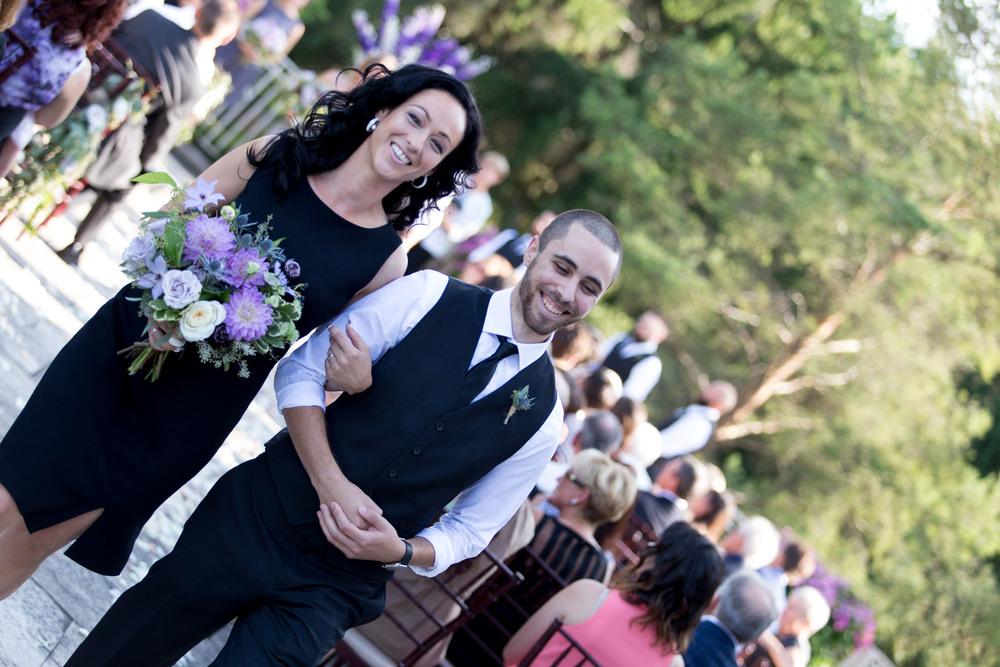 Andrew and Alicia wedding-85.jpg