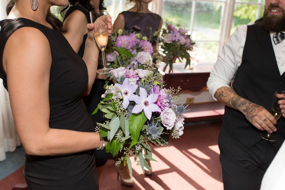 Andrew and Alicia wedding-90.jpg