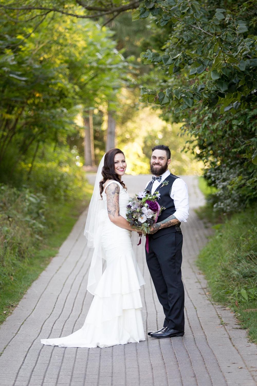 Andrew and Alicia wedding-100.jpg