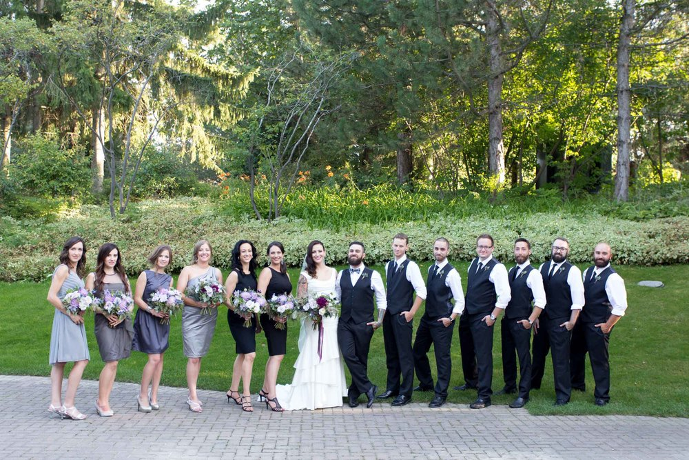 Andrew and Alicia wedding-106.jpg
