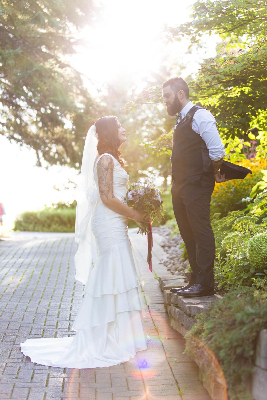 Andrew and Alicia wedding-107.jpg