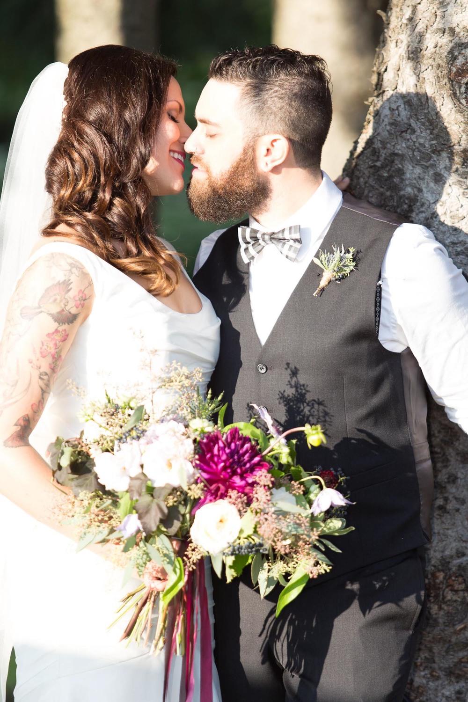 Andrew and Alicia wedding-109.jpg