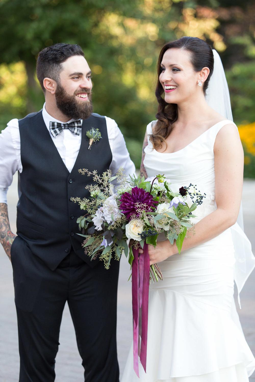 Andrew and Alicia wedding-110.jpg