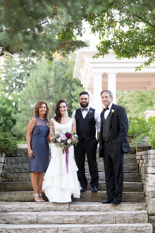 Andrew and Alicia wedding-112.jpg