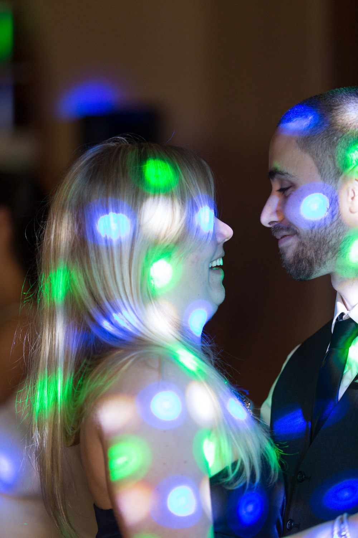 Andrew and Alicia wedding-127.jpg