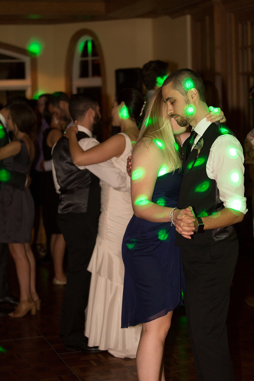 Andrew and Alicia wedding-130.jpg