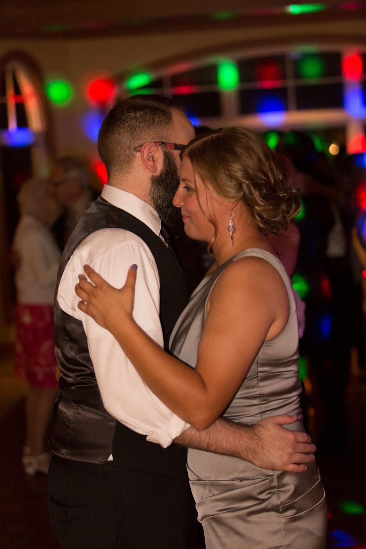 Andrew and Alicia wedding-129.jpg