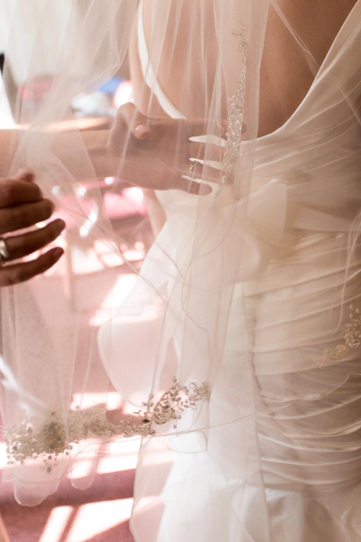 Andrew and Alicia wedding-50.jpg
