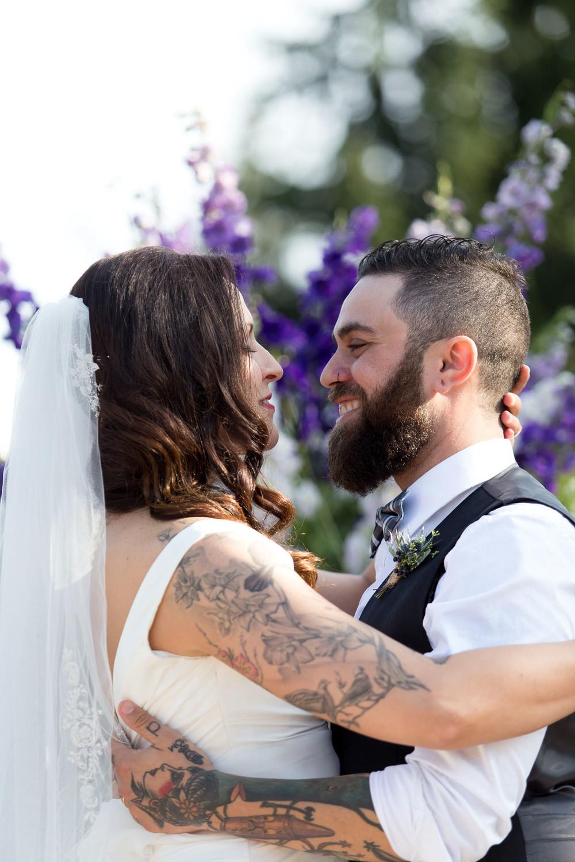 Andrew and Alicia wedding-82.jpg
