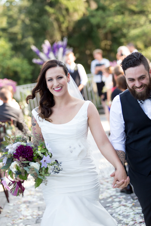 Andrew and Alicia wedding-84.jpg