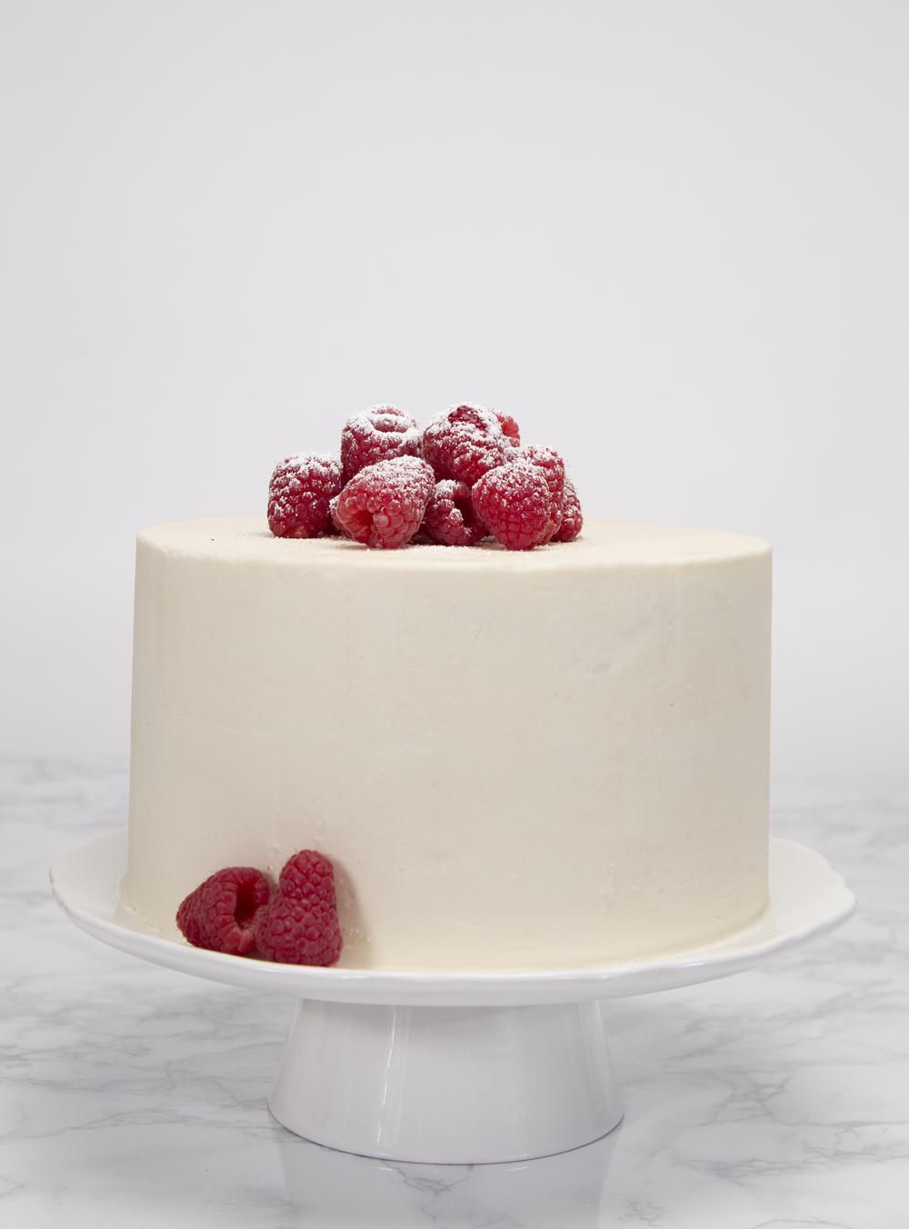 raspberrycake.jpg