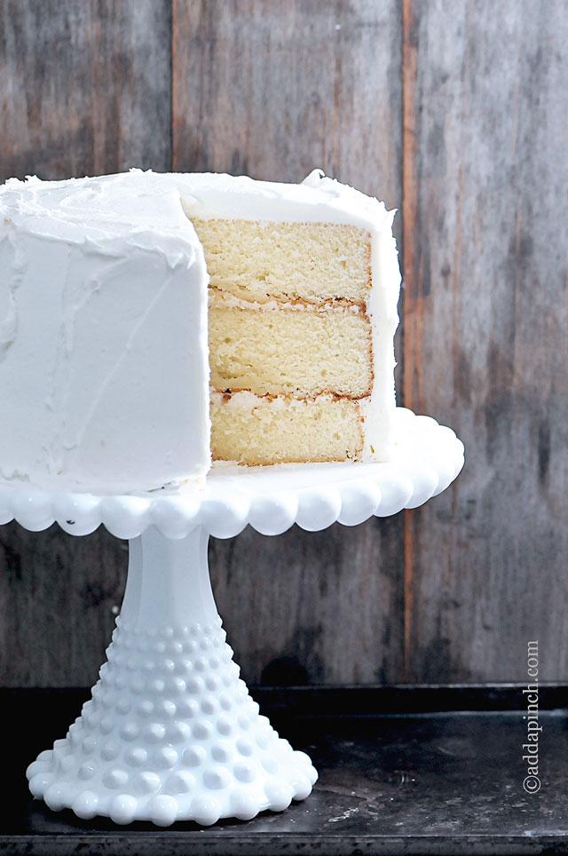 white-cake-DSC_5142-2.jpg