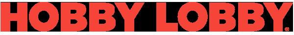 Hobby Lobby logo.png
