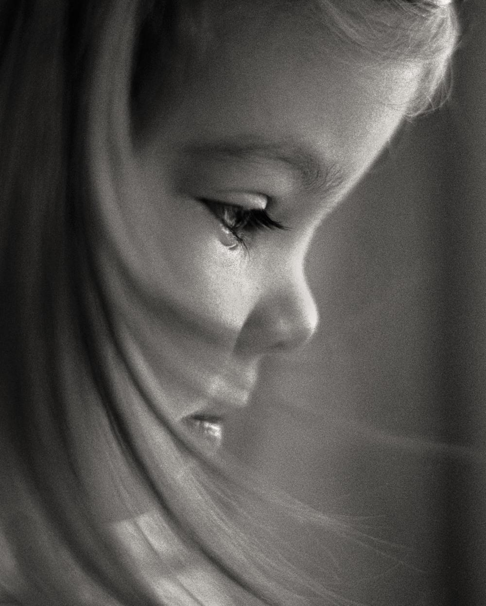 portrait-4.jpg