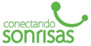 conectando_sonrisas.png