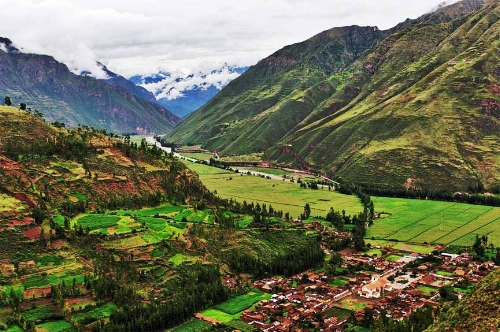Sacred-Valley-View.jpg
