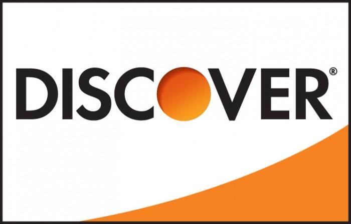 Discover-logo-e1416429693676.jpg