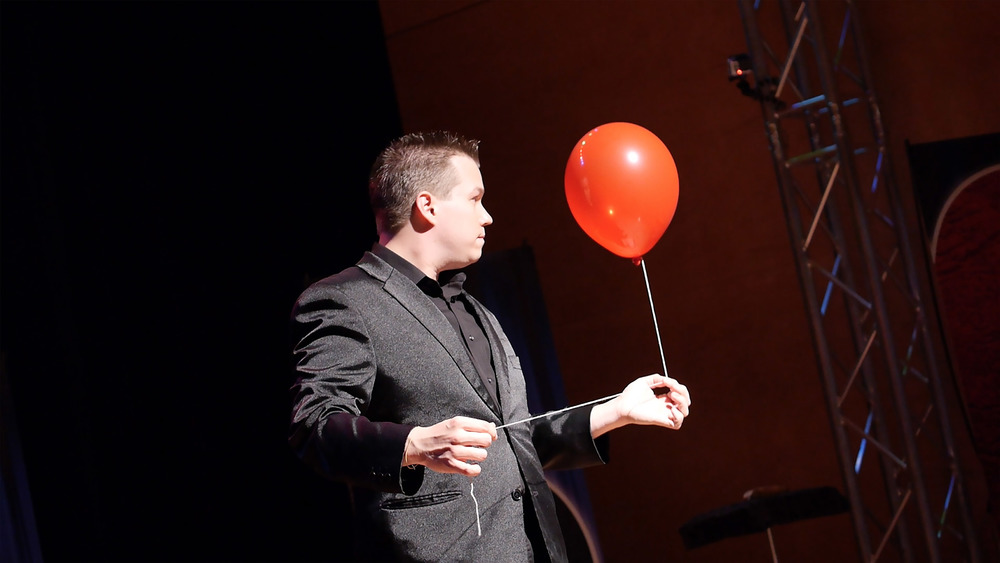 Bill and the Balloon.jpg
