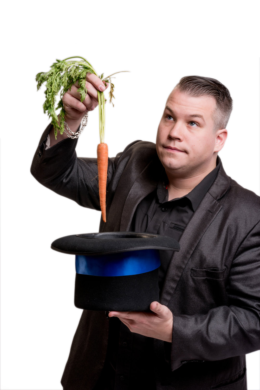 Bill_Cook_Carrot_2.jpg